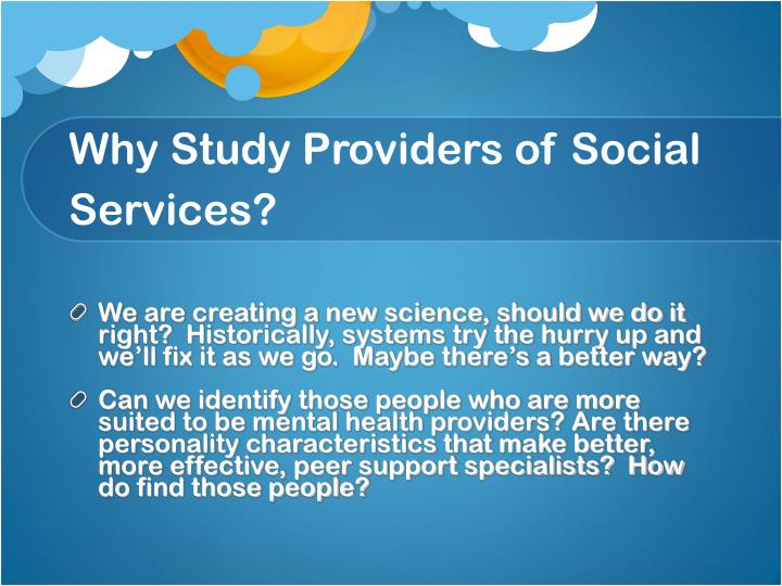 why are some healthcare professionals skeptical about the accreditation process Improvement through a reliable process • improve outcomes and patient satisfaction • enhance accreditation procedure: 60 out of 65 hospitals • 28 by niaz • 23 by jci • 9 to be decided 10 skepticism of healthcare professionals in general and physicians in particular about the positive impact of.