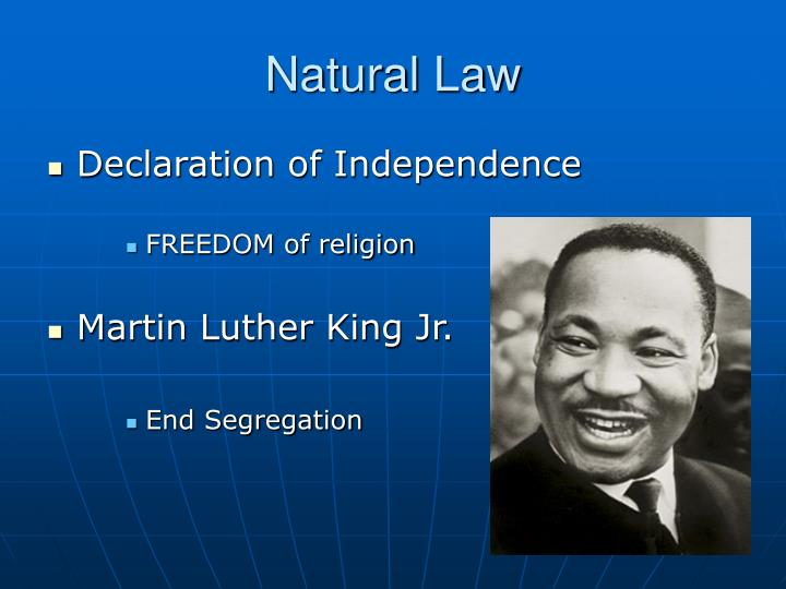 martin luther king's declaration of independence For the declaration of independence for i have a dream speech - martin luther king jr reflection for the declaration of independence changed they way they lived by having the laws agreed with the people it has many laws and rules that had to be followed for i have a dream speech - martin luther king jr luther, m (1963.