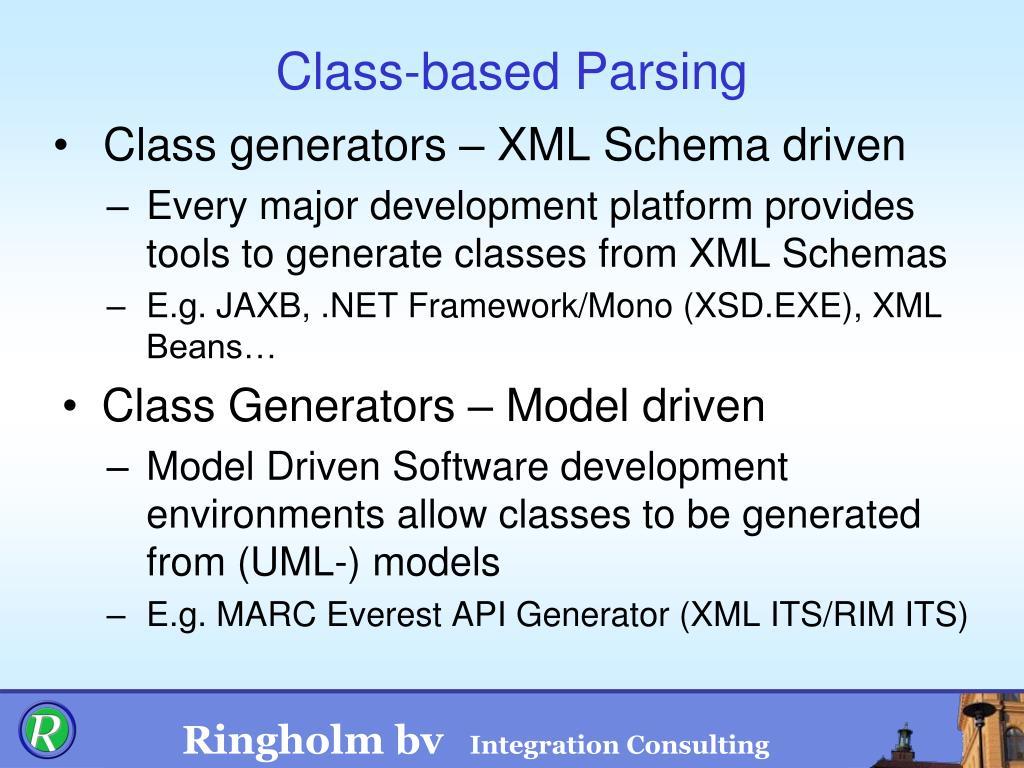 PPT - HL7 version 3 PowerPoint Presentation - ID:4277215