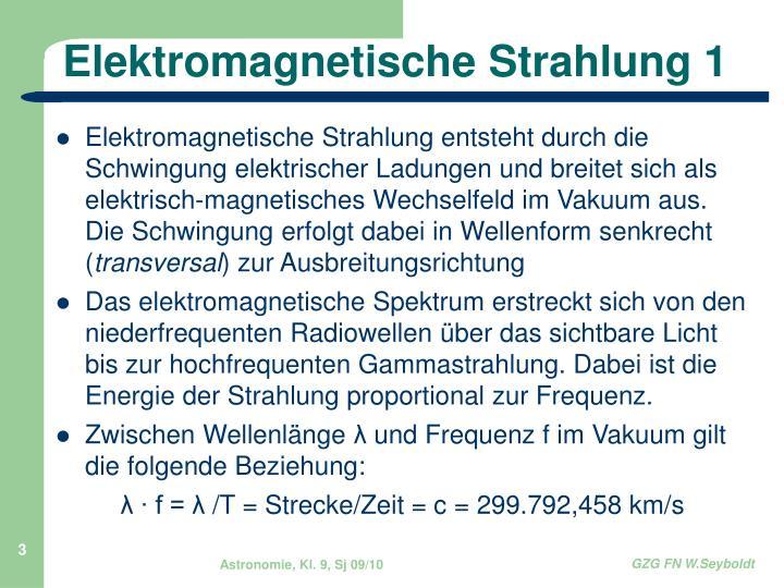 Großzügig Geschwindigkeits Frequenz Und Wellenlänge Arbeitsblatt 1 ...