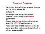 standart nlemler1