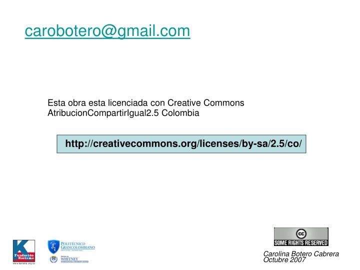 carobotero@gmail.com