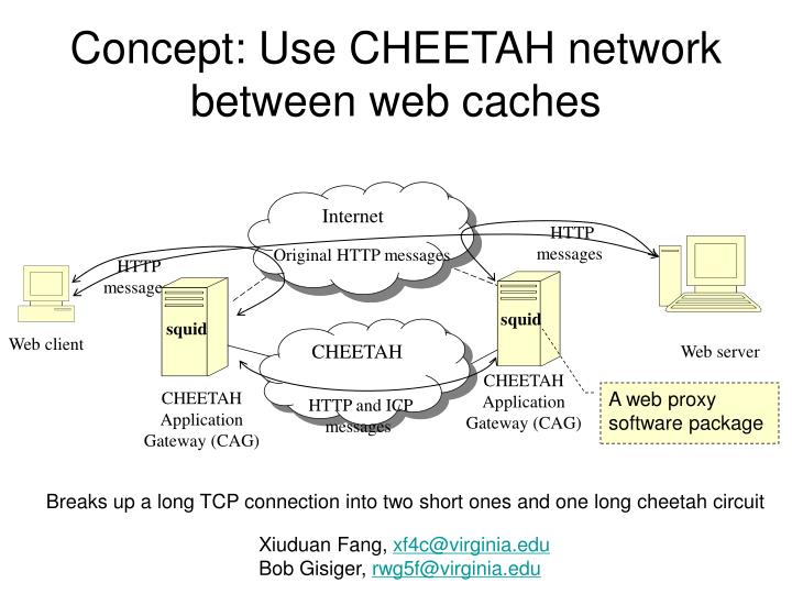 difference between cdn and web cache Cdn would be most effective when you have good amount of static content (images, scripts, css, etc) also cdn would boost the performance when a specific request is made by a user, the server closest to that user (in terms of the minimum number of nodes between the server and the user) is dynamically determined.