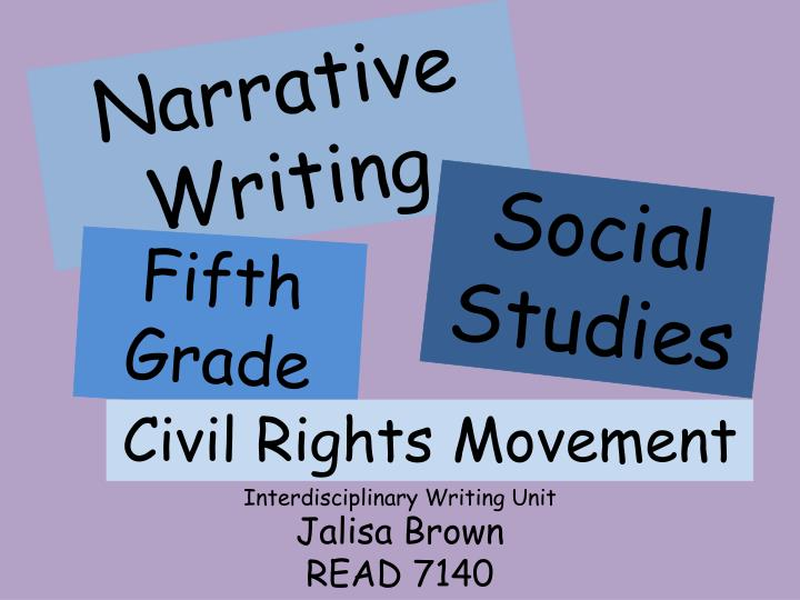 narrative essays for fifth graders Here is a graphic preview for all the 4th grade, 5th grade, 6th grade, 7th grade 8th grade, 9th grade, 10th grade, 11th grade and 12th grade essay writing worksheets click on the image to display our essay writing worksheets.