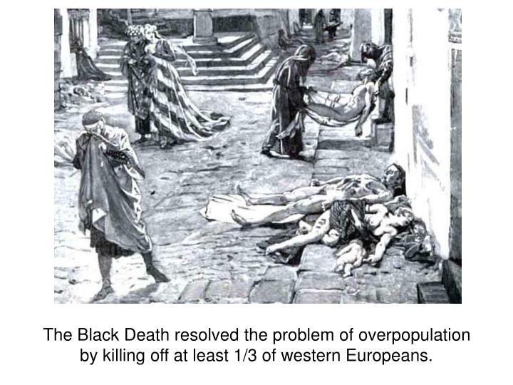 essays on black death This essay the black death is available for you on essays24com search term papers, college essay examples and free essays on essays24com the black death, or the black plague, was one of the most deadly pandemics in human history the black death erupted in the gobi desert in.