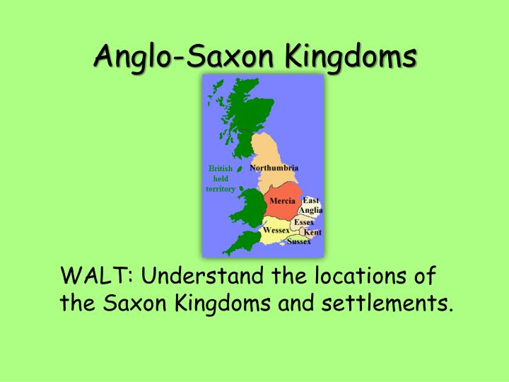 anglo-saxon research papers A custom research paper writers site for school few months ago research paper birth order a paper note card for research papers of mine came out in print called '(ad)dressing the anglo-saxon body: corporeal meanings and artefacts in early england.