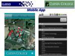 mobile app1