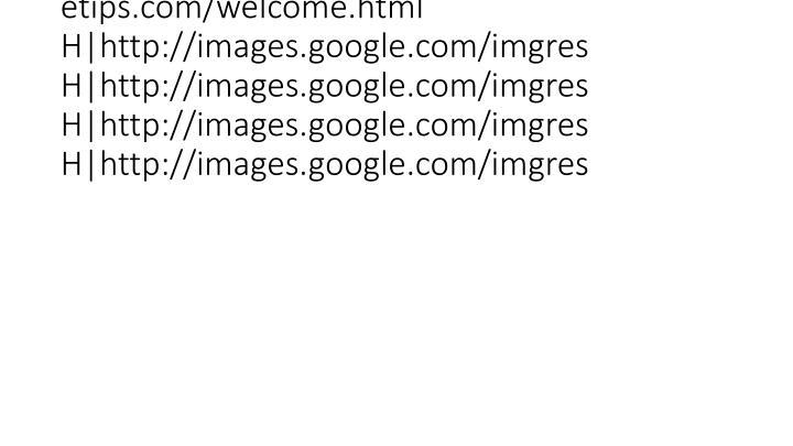 vti_cachedlinkinfo:VX|H|http://www.hurricanetips.com/welcome.html H|http://images.google.com/imgres H|http://images.google.com/imgres H|http://images.google.com/imgres H|http://images.google.com/imgres