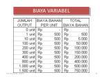 biaya variabel1