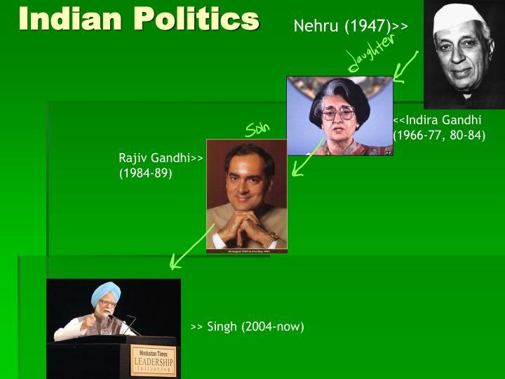 Nehru (1947)>>