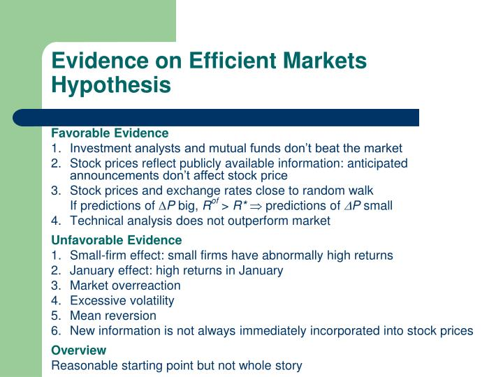 define an efficient market and the Economic efficiency is, roughly speaking  the first fundamental welfare theorem provides some basis for the belief in efficiency of market economies.