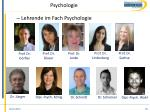 psychologie4
