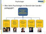 psychologie6