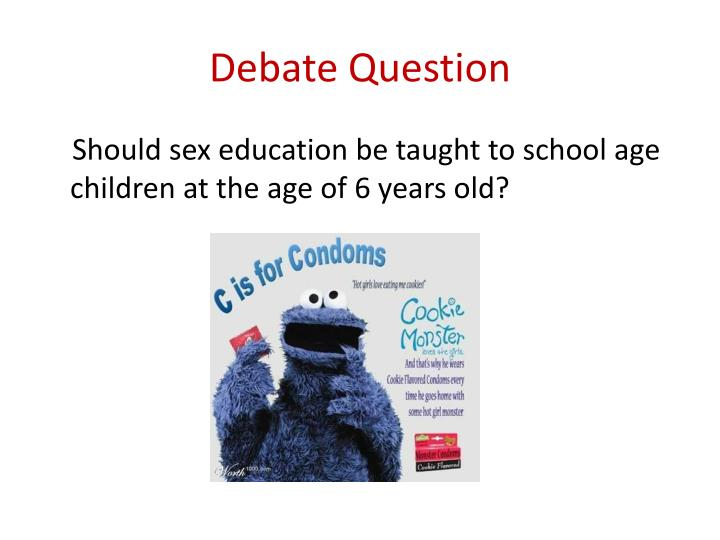 should sex education be taken out of Sex education is the instruction of issues relating to human sexuality, including emotional relations and responsibilities, human sexual anatomy, sexual activity, sexual reproduction, age of consent, reproductive health, reproductive rights, safe sex, birth control and sexual abstinence.