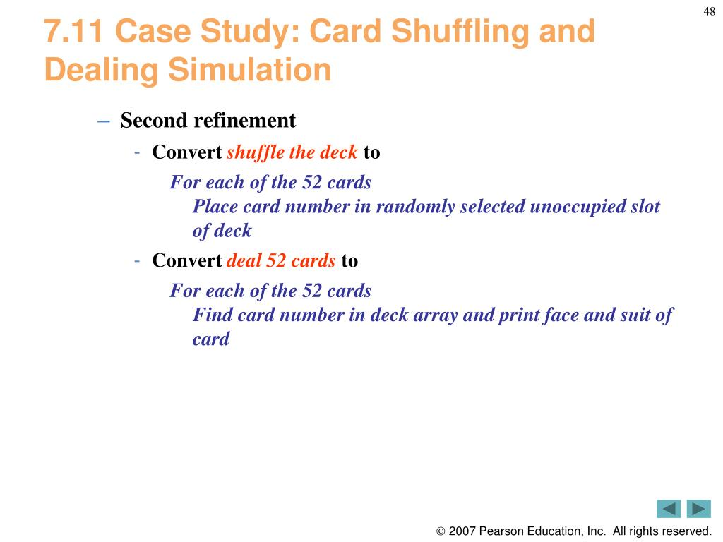 PPT - C Pointers PowerPoint Presentation - ID:4293868