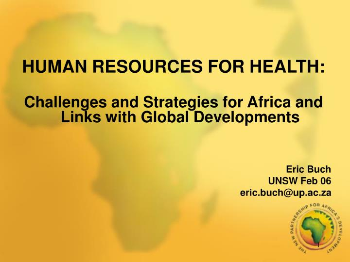 what are the challenges facing human resource managers in uganda Here is a simple sample essay on challenges facing human resource management find more essays on different topics at all academic levels on this blog accessibility is big issue especially if the hr manager is the owner of the business it may be hard to put personal feelings aside and end up.