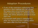 adoption procedures2
