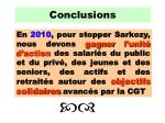 conclusions6