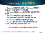 intranet1