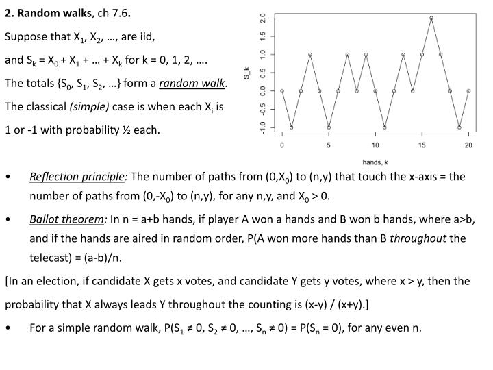 Stat 35b introduction to probability with applications to poker outline for the day