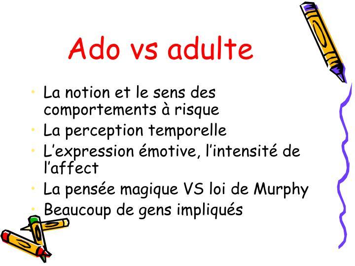 Ppt Dramatiser Sinquiéter Banaliser Powerpoint Presentation