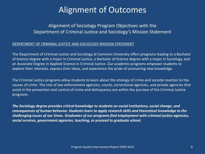 agencies of social control in sociology