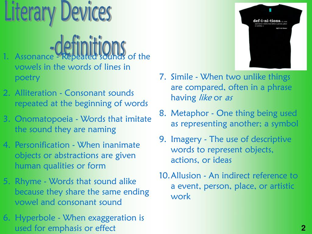PPT - Anna's Book of Poetry PowerPoint Presentation - ID:4299868