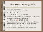 how median filtering works1