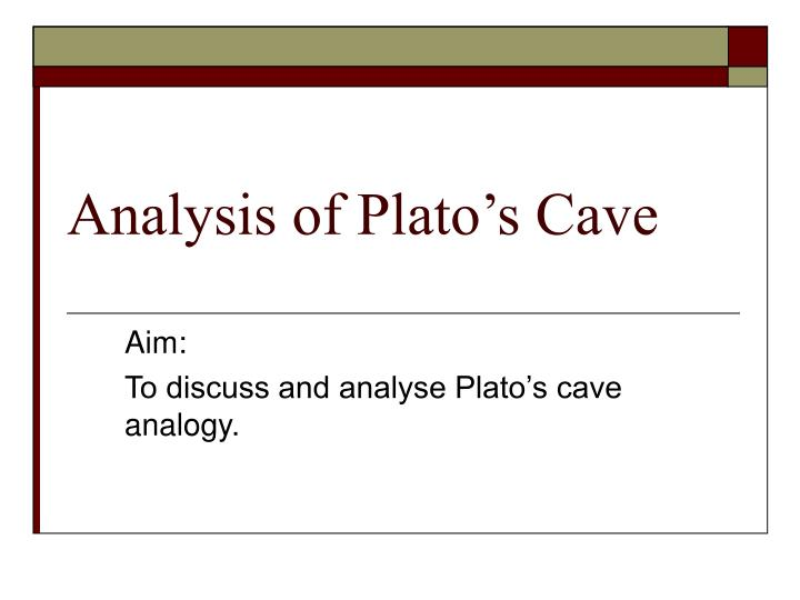 an analysis of platos work phaedo An analysis of an exotic native american painting a web of feelings stretched an analysis of platos work phaedo throughout an essay, eye readers miss the.