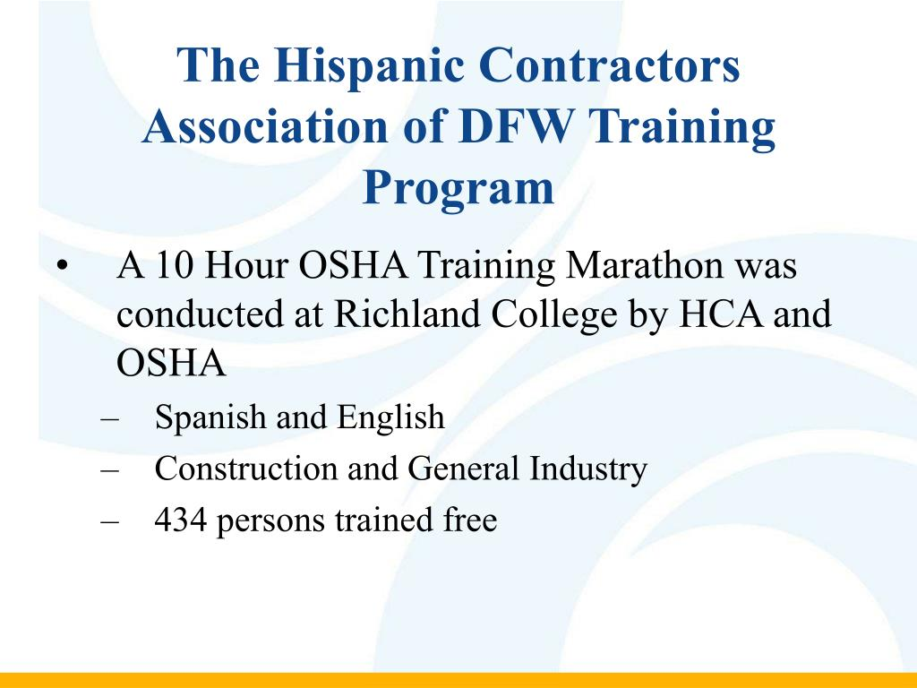 PPT - Jorge A  Delucca Industrial Hygienist Occupational Safety and