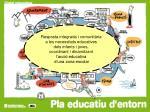 pla per a la llengua i la cohesi social