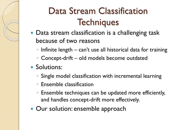 data stream classification of red and white wines marketing essay The primary wine and grape varieties collected were chardonnay (a dry white wine) and cabernet sauvignon (a dry red wine) samples consisted of longitudinal wine fermentation samples ( n = 777), each corresponding to individual vineyard lots.