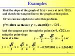 examples2