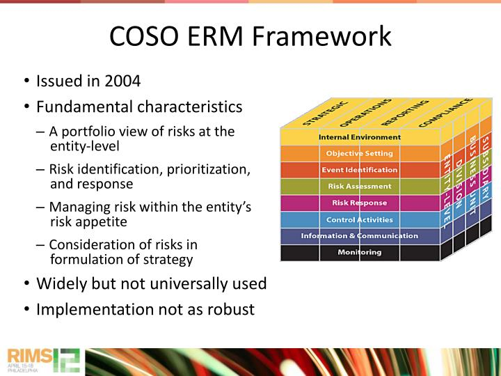 Erm coso framework pdf to jpg