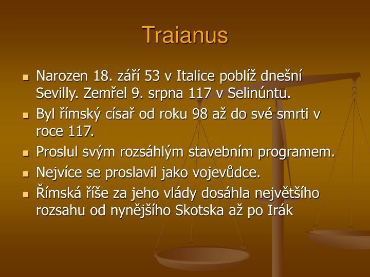 Traianus1