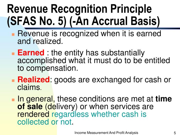 case 1 biovail corporation revenue recognition and fob sa Case study biovail corporation revenue recognition and fob sales accounting group e.