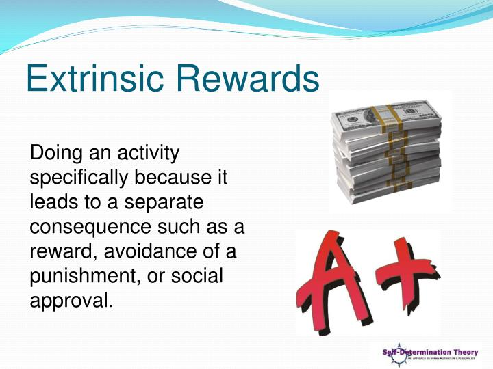 edward deci intrinsic motivation pdf