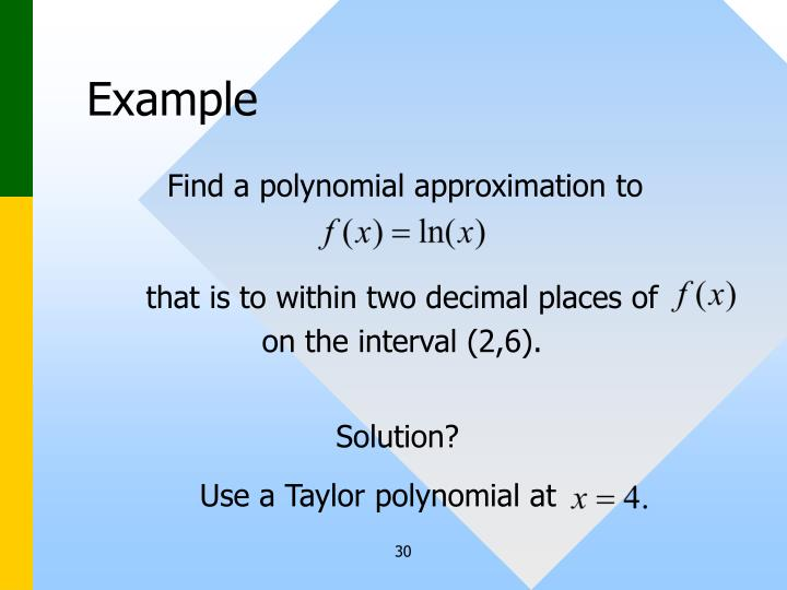 that is to within two decimal places of