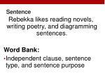 sentence3