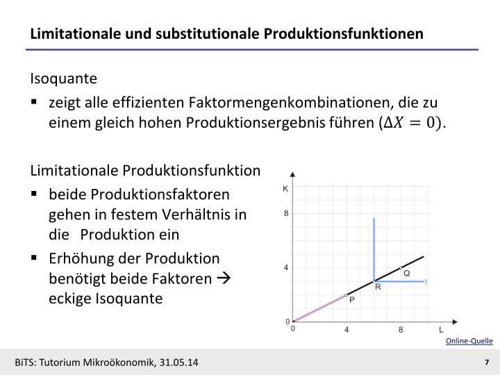 Grenzertrag Berechnen : ppt tutorium mikro konomik powerpoint presentation id 4313479 ~ Themetempest.com Abrechnung