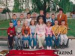 i razred1