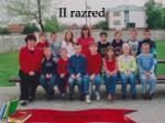 ii razred1