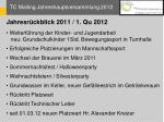 jahresr ckblick 2011 1 qu 2012
