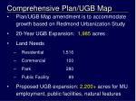 comprehensive plan ugb map