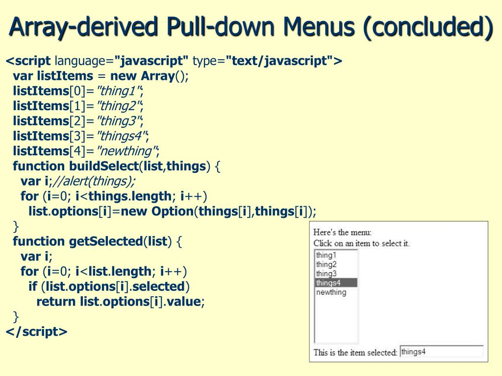PPT - Chapter 6: JavaScript Functions PowerPoint