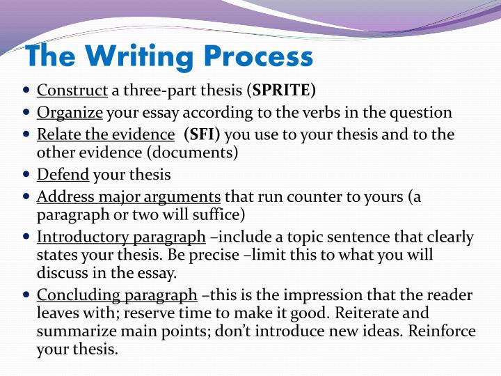 discussion part of thesis This part of thesis need to be highly readable and and then compare this information to the recommendations on writing the discussion part thesis discussion.