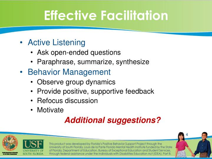 """effective group dynamics A definition of group dynamics is, """"the study of, and general term for the interactive processes that occur, between people in a group"""" (aqa a2 physical education bevis and murray 2009 page 189), this means how well does a group work together and is there anything obvious which affects it."""