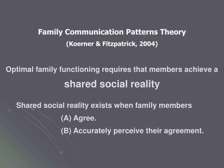 social conflict theories of the family Here is a closer look at social conflict theory learn the basics of how sociological conflict theory works with some examples.