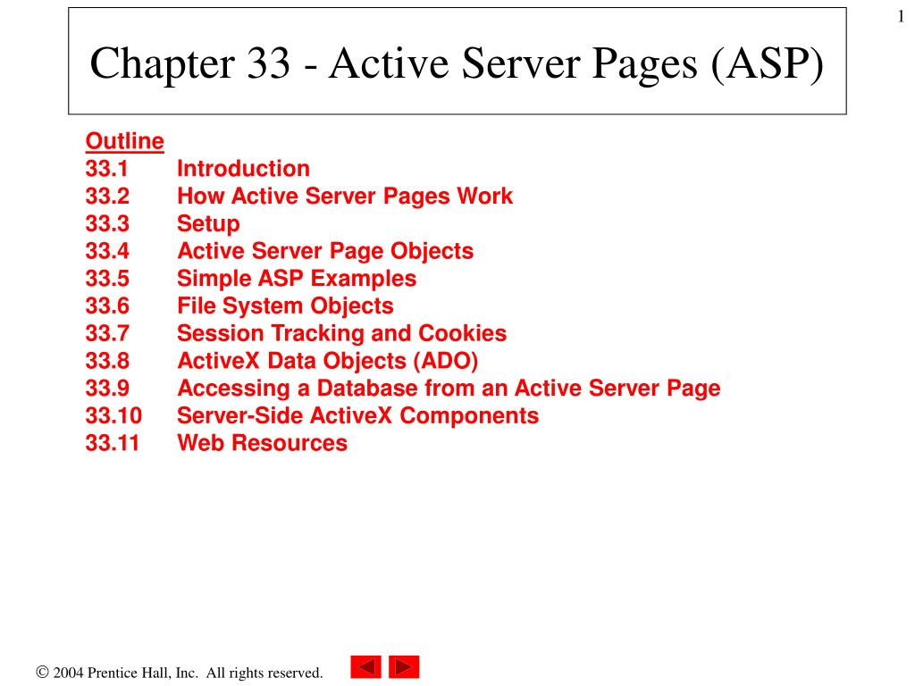 Introduction to asp. Net 1www. Tech. Findforinfo. Com. Ppt download.