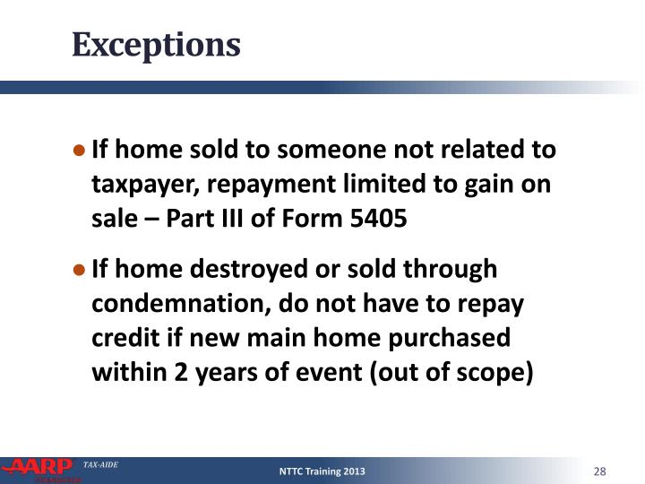 Ppt Other Taxes Powerpoint Presentation Id4321345